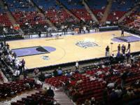 I have 2 tickets for Kings vs Chicago Bulls Monday
