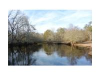 This 65 acre system is situated on Whitney Lane in