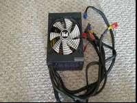 Selling my 1000w power supply since I have no need for
