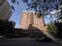 Amazing 3 Bedroom (Flex 4) with Balcony in Kips Bay The