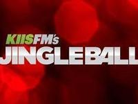 Kiss FM Jingle Ball Hotel Package Tickets on sale now