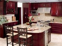 Remodel your Kitchen & Bath Today! Its affordable. We