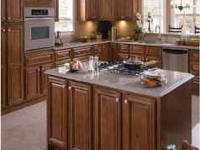 OUTDATED KITCHEN? NEED BATHROOM VANITIES? LET US COME