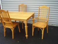 """This is a""""American"""" made set.Made in Derry N.H. Concist"""