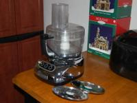 Moving Sale! Kitchen items, for sale individually (see