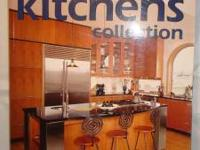 """Great American Kitchens Collection-Real Solutions from"