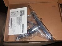 Brand new kitchen sink, still in the box, never been