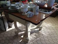 Kitchen area Table & Furniture for sale - Sale By