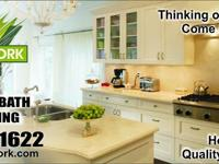 Youngstown Kitchen Cabinets for Sale in Ellenville, New ...