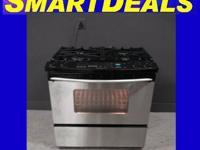 Kitchenaid Professional 600 Mixer For Sale In Montclair