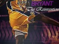 Intro Black Mamba Mix A Phenom Kobe All-Access The