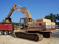Description Make: Kobelco For Earth Moving, Good