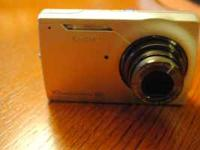 Nice Kodak M1093 10MP Camera for sale. Includes the
