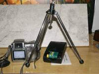 Selling a Kodak Easy Share 5 MP EasyShare Z750, Camera