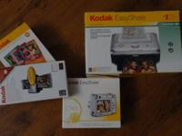 Kodak c743 digital camera; used, great condition. Comes
