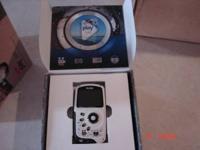Pocket sized digital video or still camera $70.Pocket