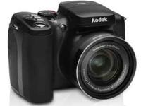 selling my kodak slr digital camera. I have taken great