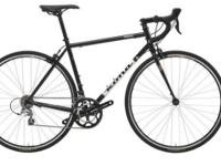 Kona Honky Tonk, Road Bike, 59cm, Chromoly, Shimano New