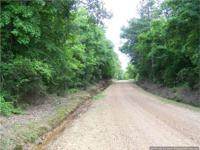 This 106 acre property is a mixed use recreational,