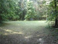 This 97 acre property is a great recreational tract