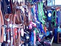 Kripple Kreek Tack Shop.......20281 Sparty Hwy RT.77