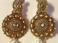 http://www.etsy.com/listing/123795077/kundan-earrings-b