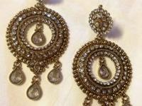 http://www.etsy.com/listing/123796875/kundan-earrings-b