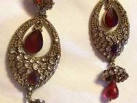 http://www.etsy.com/listing/123798009/kundan-earrings-b
