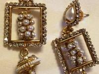 http://www.etsy.com/listing/123797263/kundan-earrings-b