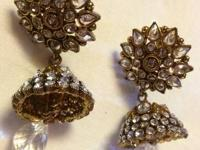 http://www.etsy.com/listing/123800234/kundan-earrings-b
