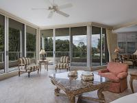 Enjoy the look and feel of a single-family home with