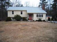 Homes For Sale In Sanford Maine