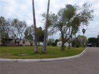 Lot 12 ILLINOIS Circle La Feri Beautiful Corner Lot,