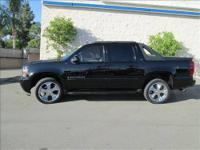 . 2007 Chevrolet Tahoe LS. Int. Color Unspecified. Ext.