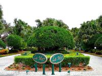 La Mer Vero Beach Florida Fabulous gated