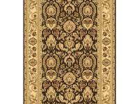 Beautiful traditional style rug that will have any room