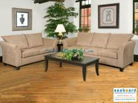 Big Labor Day furnishings liquidation sale. 50 - 80 %