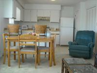 2BR CONDO - SOUND VIEW 3-NIGHTS - FRI, SAT, SUN (AUG