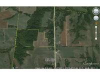 For sale 66 M/L acres offered in Warren County. This