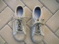 Ladies Keen new tennis shoes   size   6 1/2