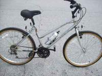 this bike is in great condition,from motobecane model