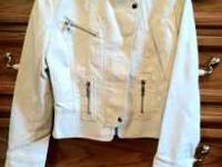 Ladies Size L B-wear Byer California Jacket -  15. 971beadb1
