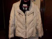 Ski Doo Jacket - (Mooers) for Sale in Plattsburgh 0b5ef6c95