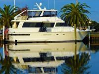 Description Amazing quality Recent 2012 refit Large