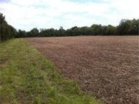 2.93 Acres (Lafayette, LA) Property is located on a