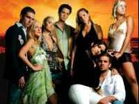 Used Laguna Beach: The Complete Second Season