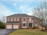 Laing at Sugarland - 1065 Methven Ct,