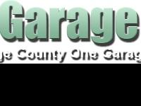 Alicia Garage Doors is an Orange County Garage Door
