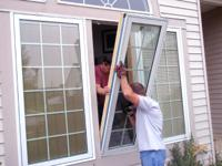 Looking for window replacement services in Lake Forest?
