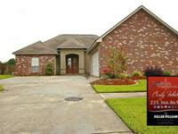 34201 Spring Lake Dr., Walker, LA 70785The kids can